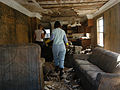 FEMA - 17464 - Photograph by Patsy Lynch taken on 10-18-2005 in Louisiana.jpg