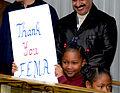 FEMA - 21682 - Photograph by Robert Kaufmann taken on 01-17-2006 in Louisiana.jpg
