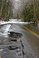 FEMA - 27724 - Photograph by Marvin Nauman taken on 01-20-2007 in Washington.jpg