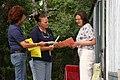 FEMA - 30846 - FEMA Community Relations workers in Texas.jpg