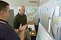 FEMA - 32145 - Disaster Officials in Minnesota.jpg