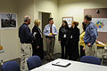 FEMA - 34431 - Kentucky State coordinating Officer (SCO) and NEMA Representatives.jpg