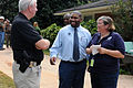 FEMA - 42361 - DeKalb County Training How to Inspect Disaster affected Homes.jpg