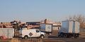 FEMA - 43162 - Disaster Equipment leaves Colorado for South Dakota.jpg