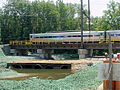FEMA - 5194 - Photograph by Susan Greatorex taken on 07-23-2001 in Pennsylvania.jpg