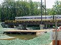 FEMA - 5194 - Photograph by Susan Greatorex taken on 07-23-2001 in Pennsylvania.jpg