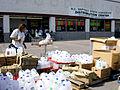FEMA - 75 - Photograph by Dave Saville taken on 10-07-1999 in North Carolina.jpg