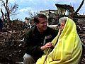 FEMA - 895 - Photograph by FEMA News Photo taken on 06-05-1998 in South Dakota.jpg
