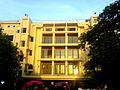 FEU Administration Building1.jpg