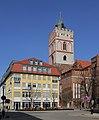 FFO 04-13 Marienkirche.jpg
