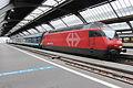 FFS Re 460 034-2 Zuerich HB 101209 EN314.jpg