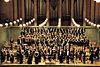 FHM-Choir-Orchestra-mk2006-01.jpg
