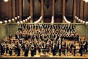 FHM-Choir-Orchestra-mk2006-01