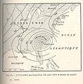 FMIB 36899 Cyclone des Etats-Unis (28 Aout 1893, 8 Heures du Matin).jpeg