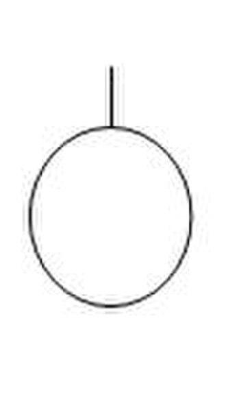 Fault tree analysis - Image: FTA basic event