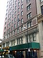 FT Dearborn Hotel.JPG