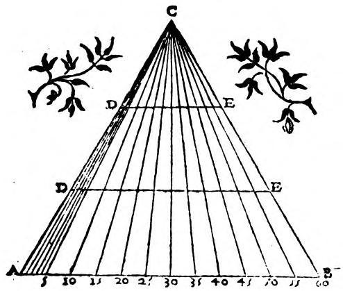 File:Fabrica et uso del compasso polimetro-1633-illustrazioni.djvu