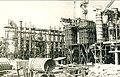 Fabrika superfosfata u izgradnji IHP Prahovo (1).jpg