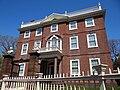 Facade of John Brown House - Providence - RI - USA - 01 (6953601844).jpg