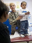 Face of Defense, Nurse Earns Patients' Confidence DVIDS271757.jpg