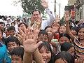 Facebook Picture (EZB w Kids in VN).jpg