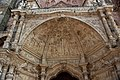 Fachada catedral Astorga 01.jpg