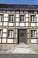 Fachwerkhaus, Gelsdorf, Bonner Strasse 63 (4).jpg