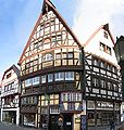Fachwerkhaus Bad Münstereifel.jpg