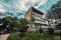 Facultad de Ciencias del Hábitat, Diseño y Arte.png