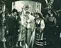 Fair Lady (1922) - 1.jpg