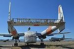 Fairchild C-119B Flying Boxcar 'N13745' (27167768773).jpg