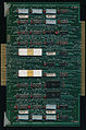 Fairchild Micro Systems -- F8 Microprocessor IO Board.jpg