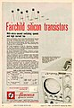 Fairchild ad Electronics-1958-08-15.jpg