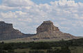Fajada Butte at Chaco Culture NHP.jpg