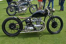 Falcon Motorcycles - Wikipedia