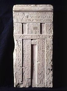 Old Kingdom Of Egypt Wikipedia