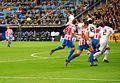 Falta del Atletico (5156459830).jpg