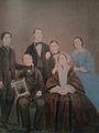 Famiglia del nobile Giuseppe Sessa.jpg