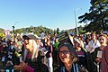 Families Belong Together - San Rafael Rally - Photo - 37 (29069640318).jpg