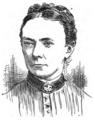 Fanny Jane Butler.png