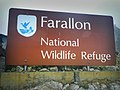 Farallon Island NWR Sign (14289829802).jpg