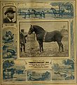 Farmer and stockbreeder (1920) (14797713543).jpg