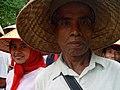Farmer protest jakarta.jpg