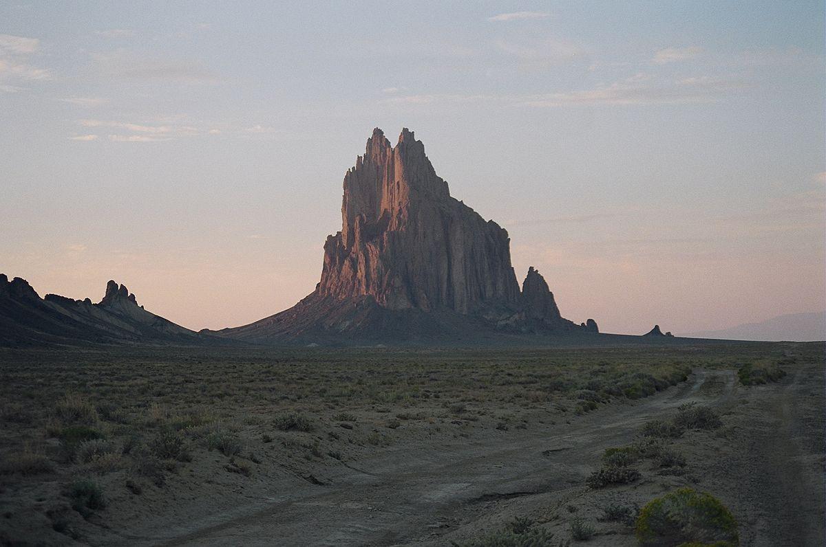 Farmington (New Mexico...