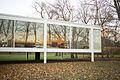Farnsworth House by Mies Van Der Rohe - exterior-3.jpg