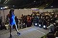 Fashion Shooting - Photo Video Expo - Image Craft - Netaji Indoor Stadium - Kolkata 2014-08-25 7566.JPG
