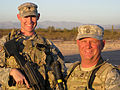 Father, Son team to deploy to Afghanistan DVIDS797983.jpg