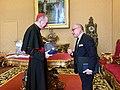 Faurie con el Secretario de Estado Vaticano Pietro Parolin.jpg