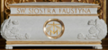 Faustina coffin.PNG