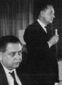 Federico de Aguinaga y el Padre Aguila Zepeda.png
